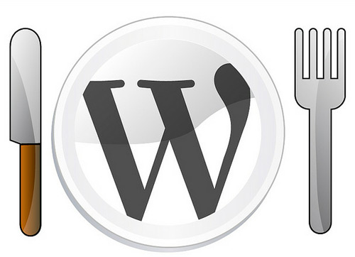 Optimiser sa base de données MySQL Wordpress