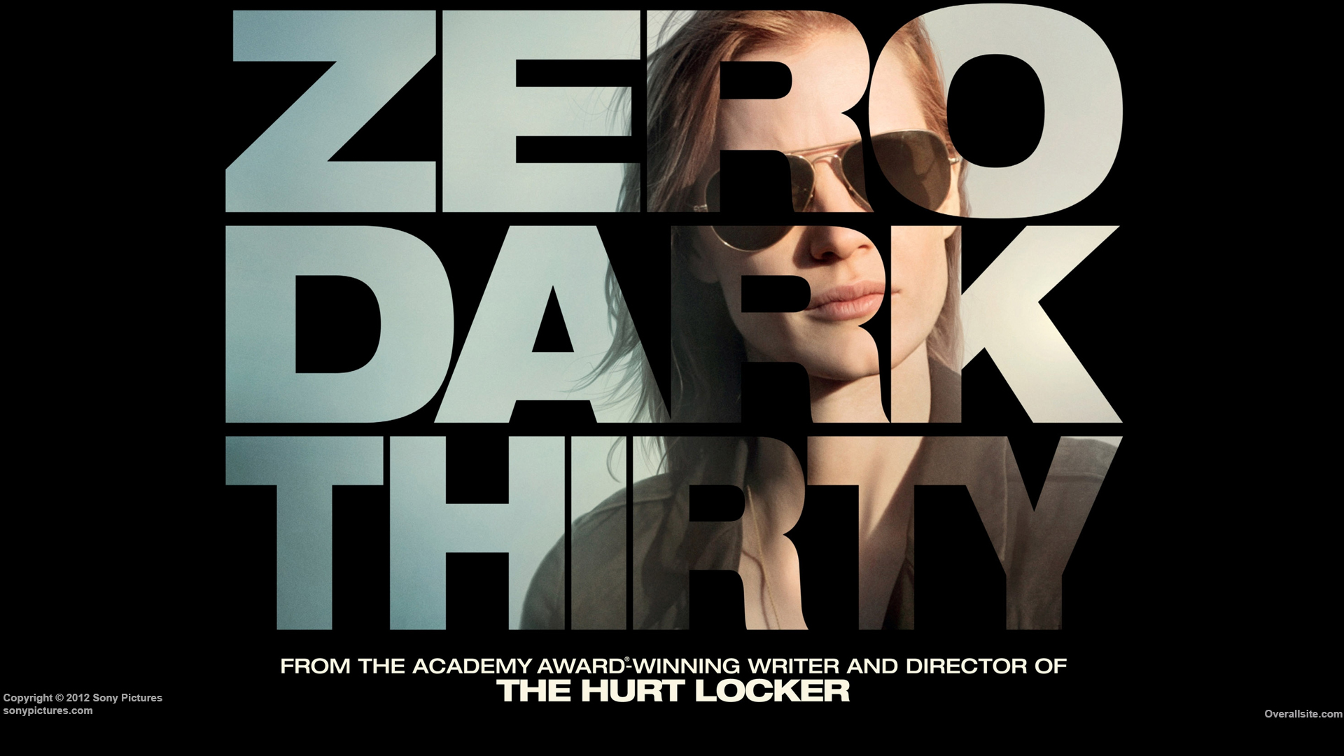 Zéro Dark Thirty – Critique du film