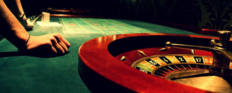 Meilleurs casinos sur téléphone mobile