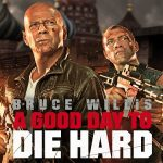a_good_way_to_die_hard_5-wide