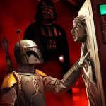 illustrations-star-wars-benjamin-carre (12)