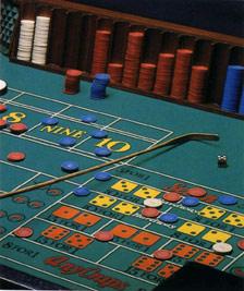 online-casino-craps-eramon14