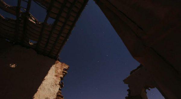 time-lapse-paysages-oman-moyen-orient