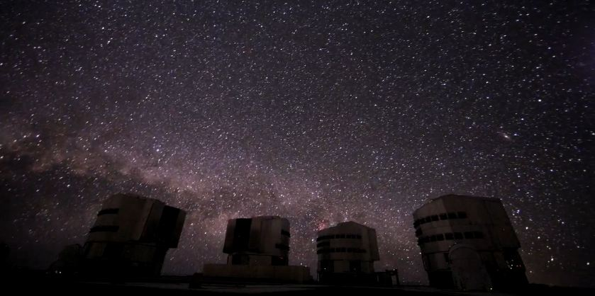 time-lapse-very-large-telescope-desert-a