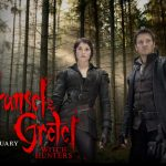Hansel-Gretel-Witch-Hunters-Affiche-Ban