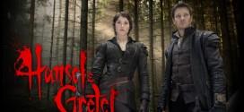 Hansel Et Gretel : chasseurs de sorcières – Critique du film