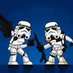 illustrations-cartoons-star-wars-daniel-mead (12)