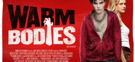 Warm Bodies – Critique du film