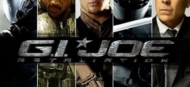 G.I.Joe : Conspiration – Critique du film