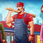 grand-thelft-mario-illustration-gta-amirul-hafiz (5)