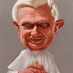 illustrations-caricatures-davi-sales (8)