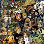 illustrations-univers-star-wars-joey-mason (1)