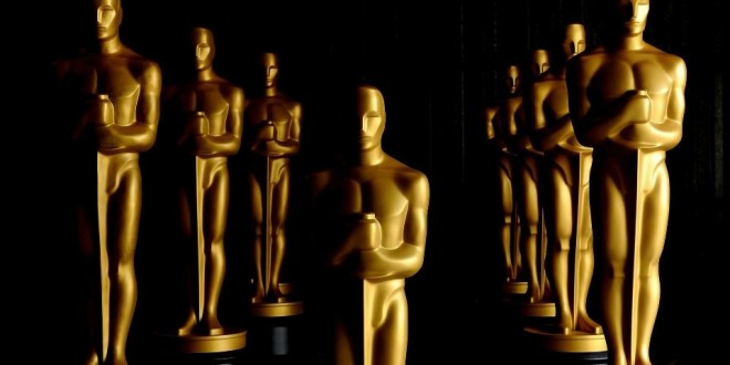 Faites un tour avec les road movies primés aux Oscars