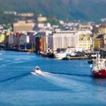 time-lapse-tilt-shift-norvege