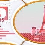 infographie-top-10-villes-heureuses-monde-paris