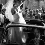 Astuce photo: Photographie noir et blanc