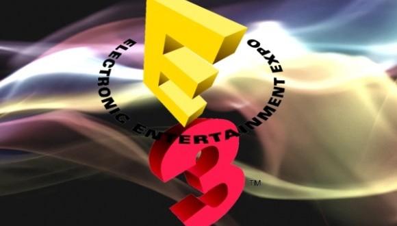 Les conférences 2013 du salon de l'E3 en streaming live français !