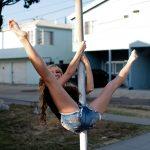 street-pole-projet-laurent-pratlong (7)