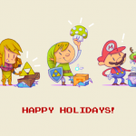 illustrations-nintendo-ken-wong (3)