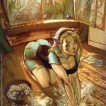 illustrations-sexy-j-scott-campbell (9)