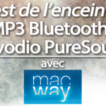 test-enceinte-mp3--puresound