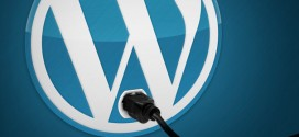 WordPress : connaître la version PHP et MySQL requise