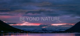 La nature de l'Islande en time lapse – Beyond Nature