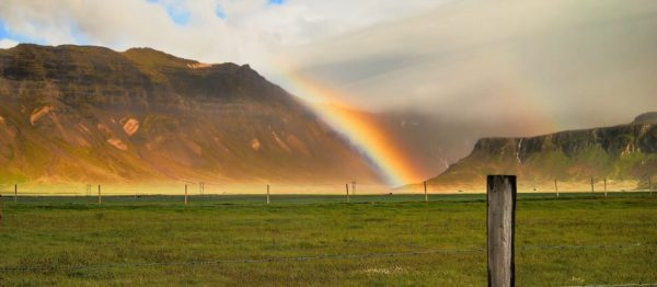 beyond-nature-islande-time-lapse