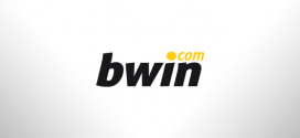 Bwin Poker sur Android