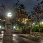 photographie-phantom-manor-place