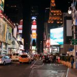 time-lapse-ville-new-york