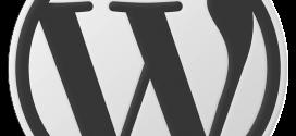 Astuce : Installer WordPress de A à Z sur un serveur dédié – vHost + MySQL