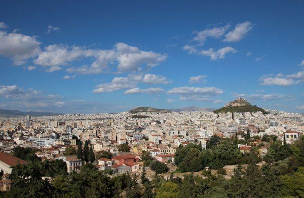 athenes-time-lapse-grece