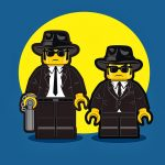 illustrations-films-lego-dan-shearn (4)