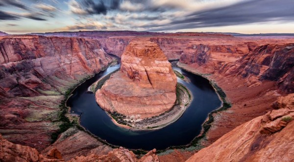 time-lapse-grand-canyon