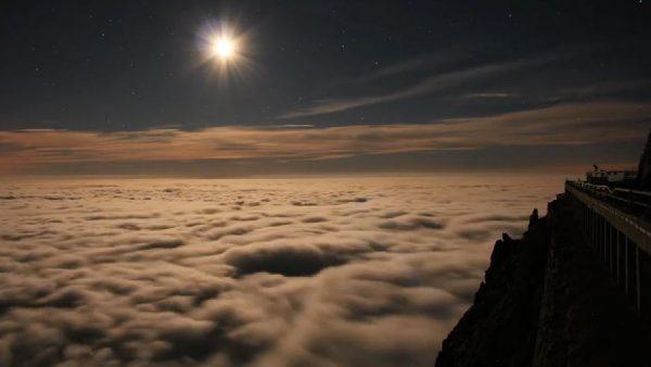 time-lapse-paysages-pyrenees-pic-du-midi