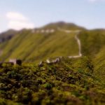 tilt-shift-time-lapse-grande-muraille-chine