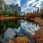 photographie-three-brothers-yosemite