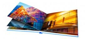 Créer son livre photo avec Saal Digital – Test du service de qualité