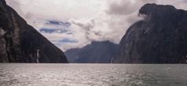 The Waters of Greenstone – beauté des paysages de la Nouvelle-Zélande