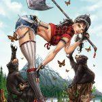 illustrations-sexy-ula-mos (12)