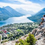 photographie-rise-lacs-waterton
