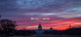 La beauté des Etats-Unis en time lapse par le studio District 7 Media