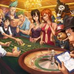 One-Piece-dsnGiap