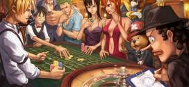 Les avantages et inconvénients des jeux d'argent en ligne