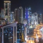 decouverte-time-lapse-doha-qatar