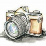 photo-reflex