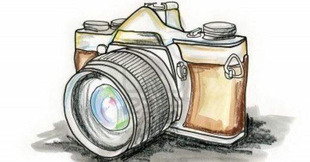 Bien réussir sa photographie : Comprendre son reflex