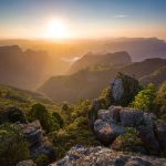 photographie-blyde-river-canyon-3