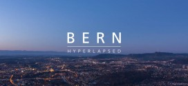 video-time-lapse-berne